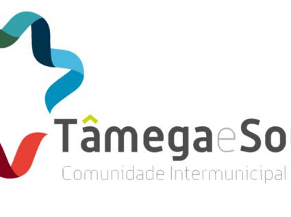 Comunidade Intermunicipal do Tâmega e Sousa vai contratar