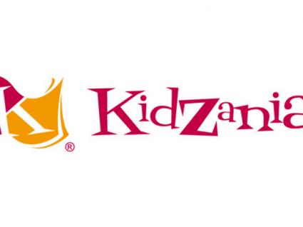 Kidzania está à procura de animadores
