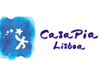 Casa Pia de Lisboa está a recrutar 20 licenciados