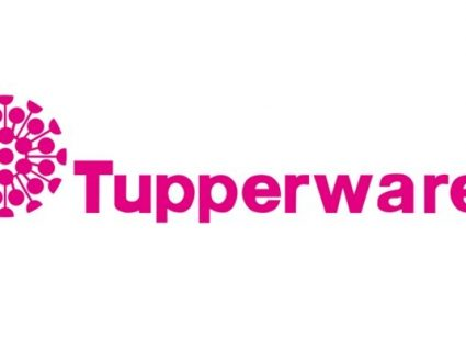 Tupperware: quer ser demonstradora?