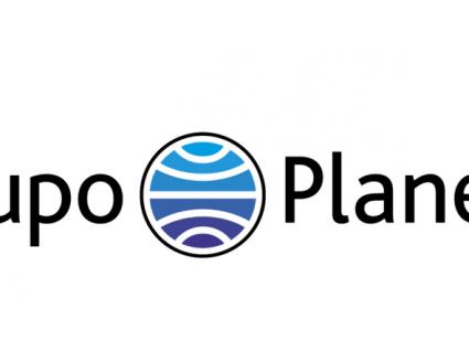 Grupo Planeta está a recrutar editor