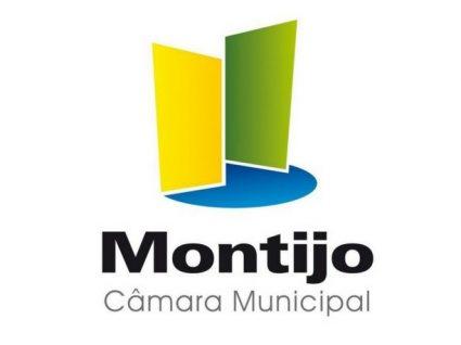 Câmara do Montijo está a recrutar Técnicos Superiores