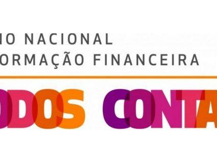 Concurso Todos Contam distingue educação financeira nas escolas