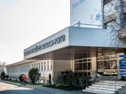 IPO Porto abre concurso para bolsa de reservas de técnicos superiores