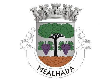 Câmara Municipal da Mealhada está a recrutar técnico superior