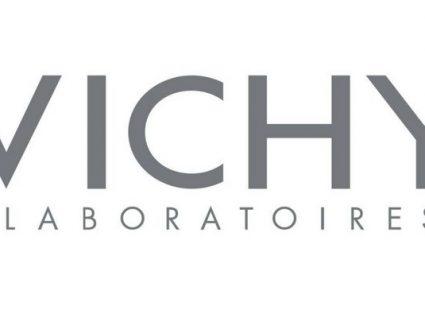 A Vichy está à procura de gestores de produto
