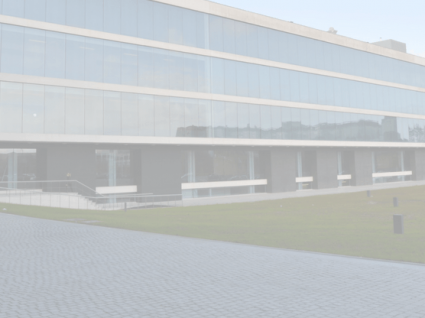 Escola de Startups da UPTEC vai apoiar 20 ideias