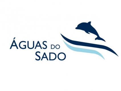 Águas do Sado está a recrutar