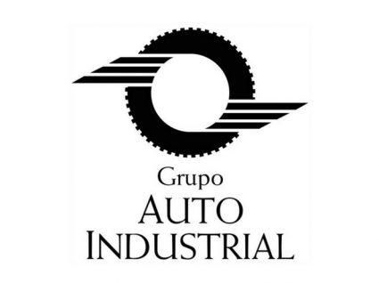 Grupo Auto-Industrial procura vendedores de automóveis