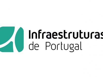 Infraestruturas de Portugal está à procura de engenheiros