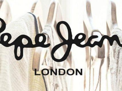 Pepe Jeans procura subgerente de loja para o Algarve