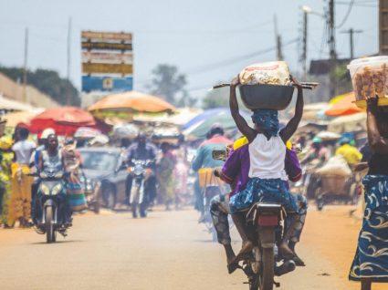 Lista de cuidados a ter ao viajar para África