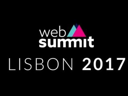 Web Summit: 150 startups portuguesas vão ter 50% de desconto no bilhete