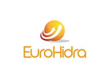 Eurohidra, em Palmela, está a recrutar