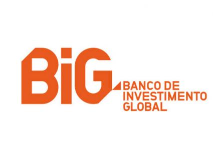 Banco BiG está a recrutar