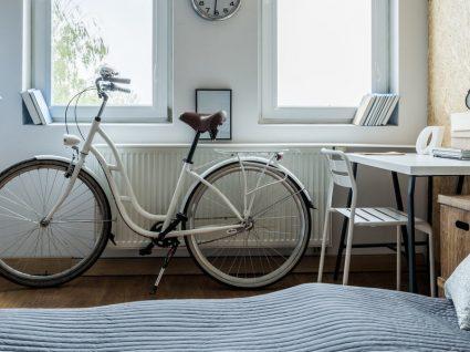 8 produtos Ikea perfeitos para espaços pequenos