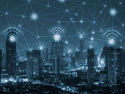 Como tornar o Wi-Fi de casa mais seguro