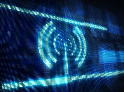Wi-Fi poderá atingir o dobro da velocidade em 2017