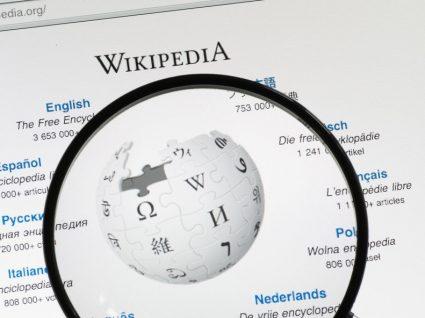 Platão nasceu no Hawai? 6 histórias falsas publicadas na Wikipedia