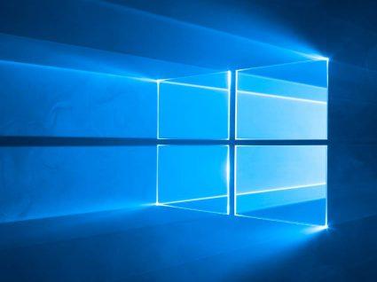 Dicas para tornar o Windows 10 mais rápido