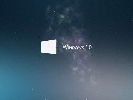 Windows 10 quer bloquear o PC quando você estiver ausente