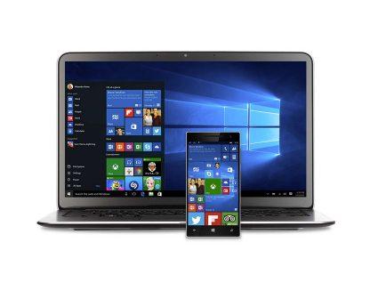 Windows 10. Um mês para decisão final