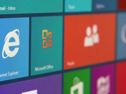 Atualização do Windows 10 já está disponível