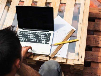 Windows ou Mac por profissão: 4 aspetos a ter em conta