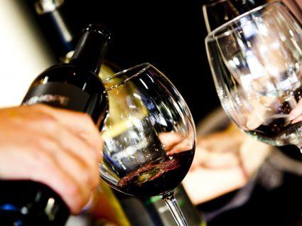 Vinhos do Alentejo são a escolha dos portugueses