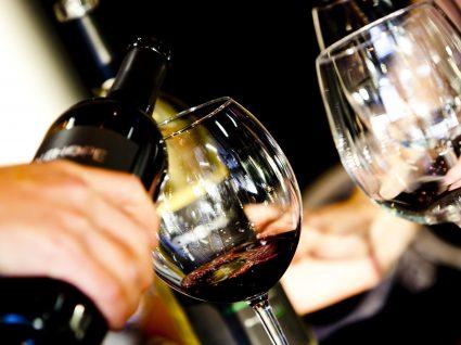 Vinho tinto: as melhores escolhas nacionais e internacionais