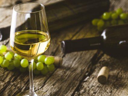 11 formas inovadoras de aproveitar vinho