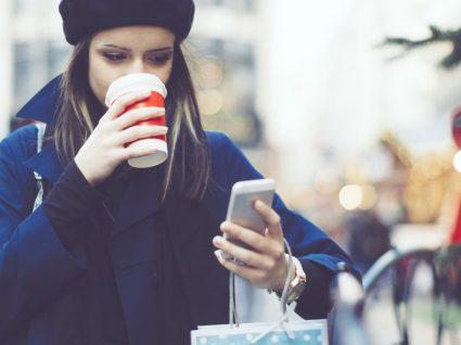 4 apps para ajudar a controlar gastos pessoais