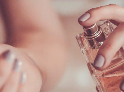 Saiba como aplicar perfume de forma correta