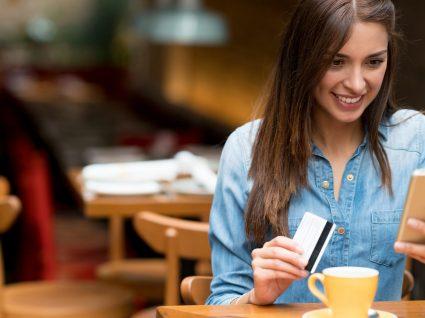 Cartão Euroticket Refeição: ainda não conhece o melhor amigo da sua poupança?