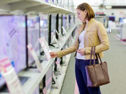 O que comprar (e não comprar) em novembro: 8 produtos a considerar