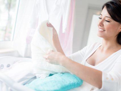 8 erros que estão a arruinar as suas roupas