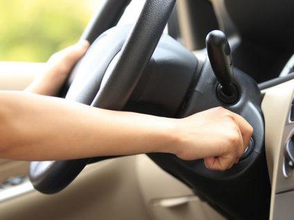 5 sinais de que tem problemas no motor de arranque