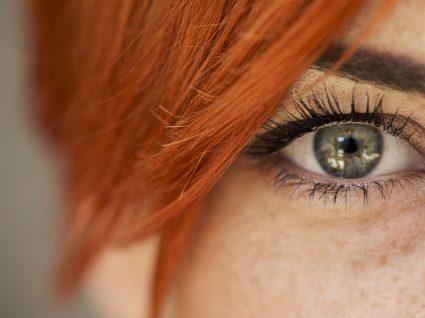 Saiba o que a cor dos olhos pode revelar sobre a saúde