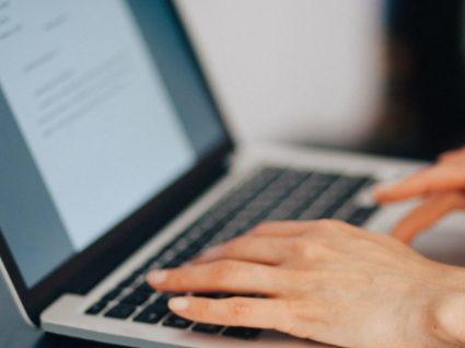 As 6 melhores alternativas ao Microsoft Word