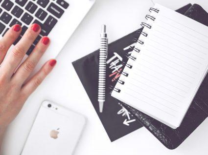 6 mulheres de sucesso e o que as distingue