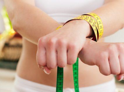 Bulimia nervosa: causas, sinais e tratamento