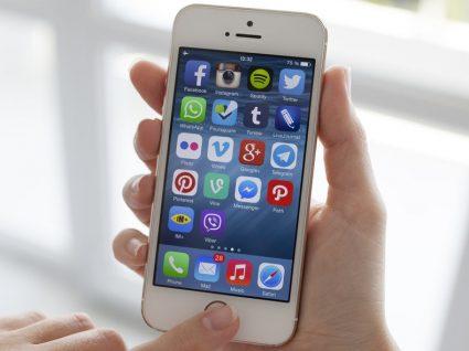 iPhone pode filtrar emails indesejados. Saiba como