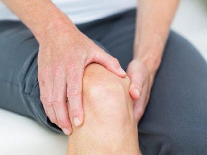 Dores articulares: causas e tratamentos