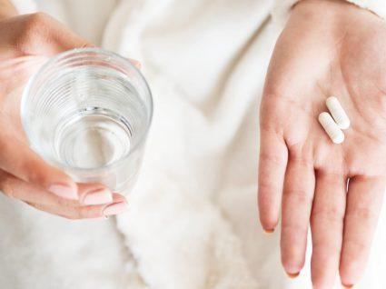 Quimioterapia oral: como funciona e quais os benefícios