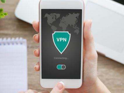 VPN grátis: os 3 melhores serviços e porque deve usá-los