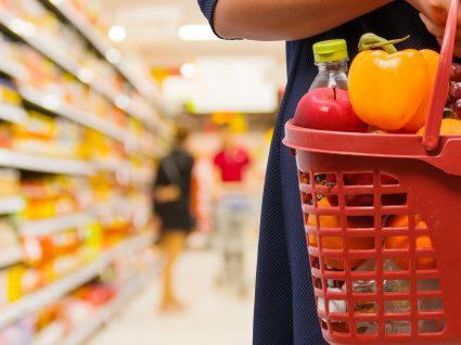 """ASAE apreende """"imitações perigosas"""" de produtos alimentares"""