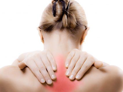 8 tipos de dor e o que podem querer dizer