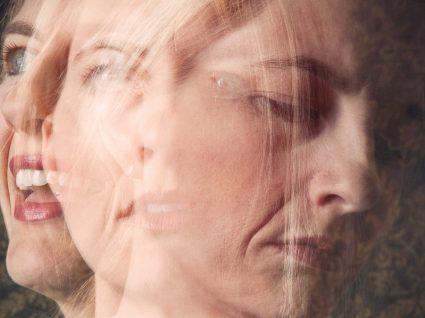 Doença bipolar: sintomas, causas e tratamento
