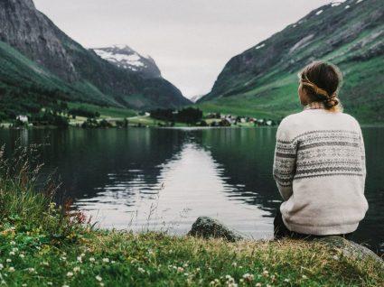 9 razões para visitar o país mais feliz do mundo
