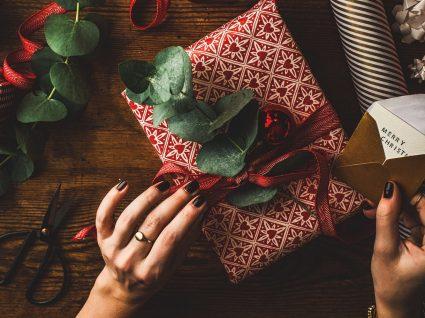 As 8 melhores sugestões para este Natal: versão custo zero